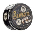 Suavecito Oil Based Pomade 85g