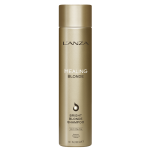 L'Anza Healing Bright Blonde Shampoo 300ml