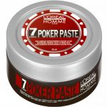 L'Oréal Homme Poker Paste 75ml