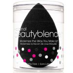 Beautyblender Pro - Single Schwarz